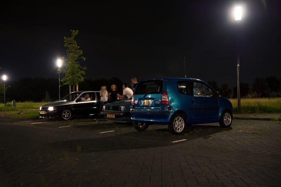 De Kracht van Rotterdam 2014